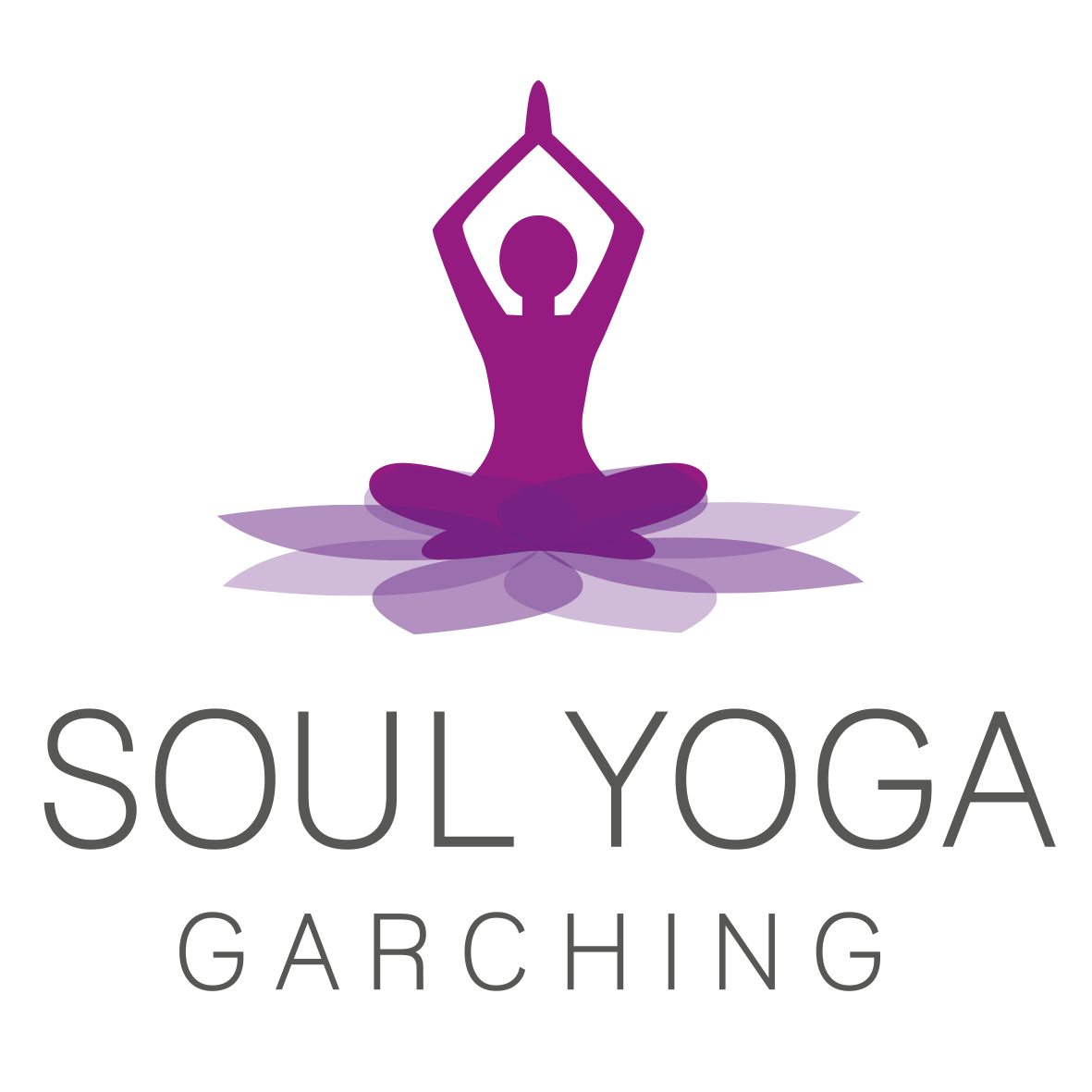 Yoga und Pilates in Garching